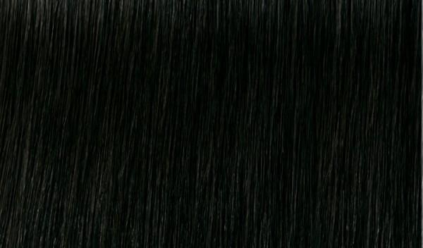3.0 Dunkelbraun Natur 60ml