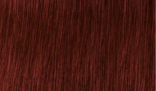5.66x Hellbraun Extra Rot 60ml
