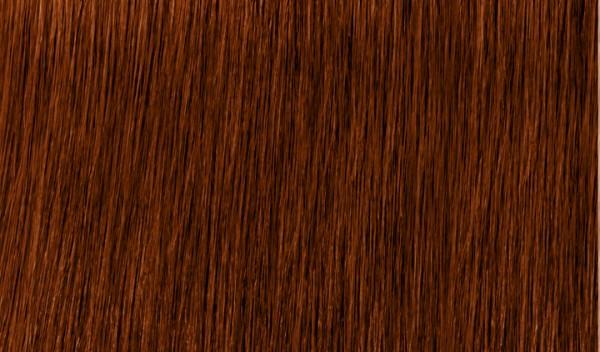 5.60 Hellbraun Rot Natur 60ml