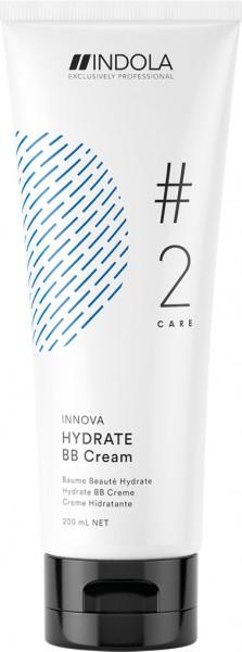 Care Hydrate BB Cream 200ml