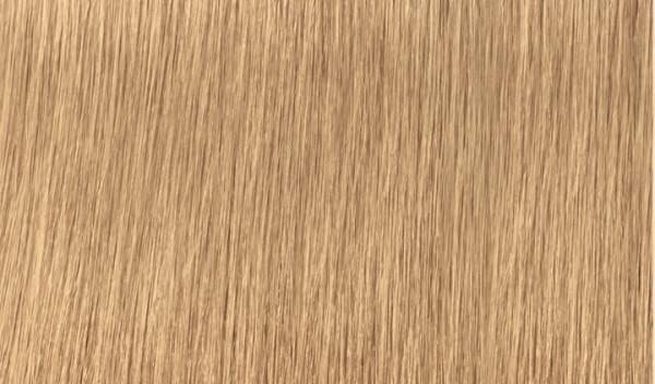 9.03 Extra Lichtblond Natur Gold 60ml