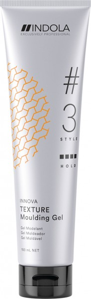 Styling Moulding Gel 150ml