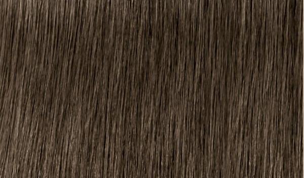6.1 Dunkelblond Asch 60ml
