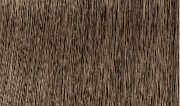 Xpress Color 7.2 Mittelblond Perl 60ml
