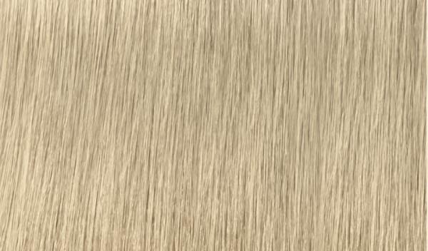 1000.1 Blond Asch 60ml
