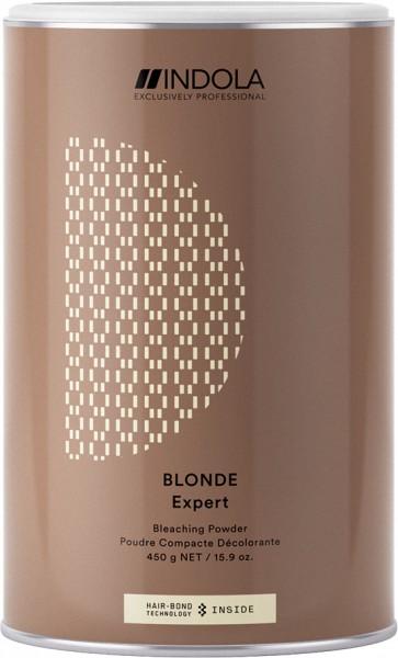 Blonde Expert Powder 450g