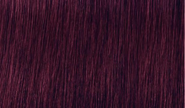6.77x Dunkelblond Extra Violett 60ml