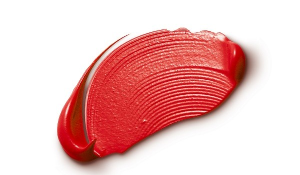 Color Style Mousse Rot