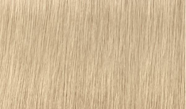 P.01 Pastell Natur Asch 60ml