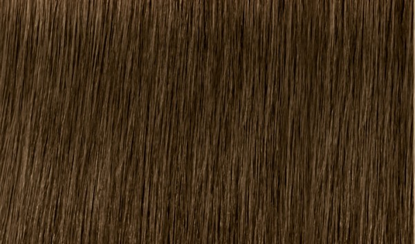 6.38 Dunkelblond Gold Schoko 60ml