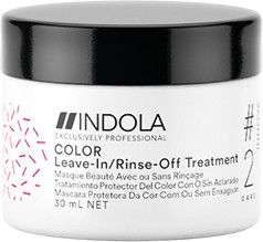 Care Color Leave In Treatment 30ml