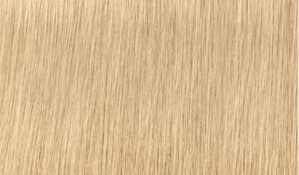 P.31 Pastell Gold Asch 60ml