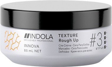 Styling Rough Up 85ml