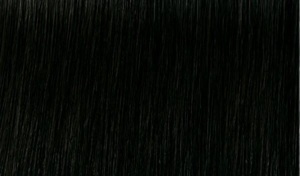 1.0 Schwarz Natur 60ml