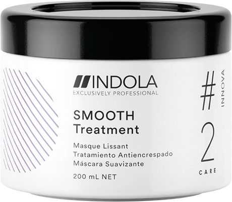 Care Smoothening Treatment 200ml