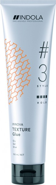 Styling Texture Glue 150ml