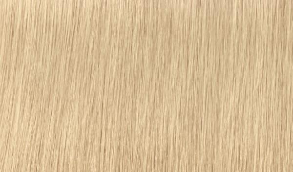 1000.0 Blond Natur 60ml
