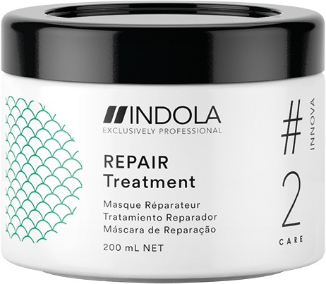Care Repair Treatment 200ml