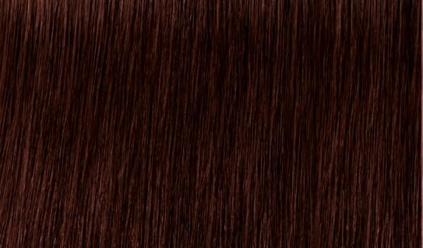4.68 Mittelbraun Rot Schoko 60ml