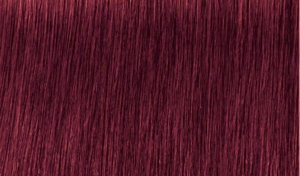 7.76 Mittelblond Violett Rot 60ml