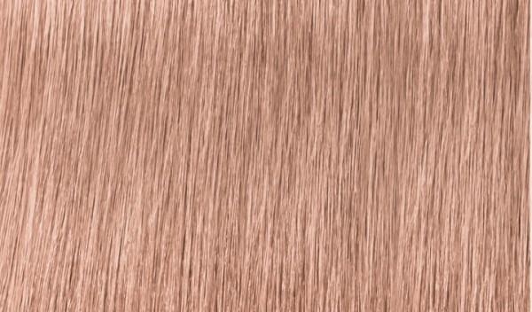 P.27 Pastell Perl Violett 60ml
