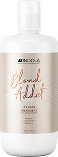 Blond Addict Treatment 750ml