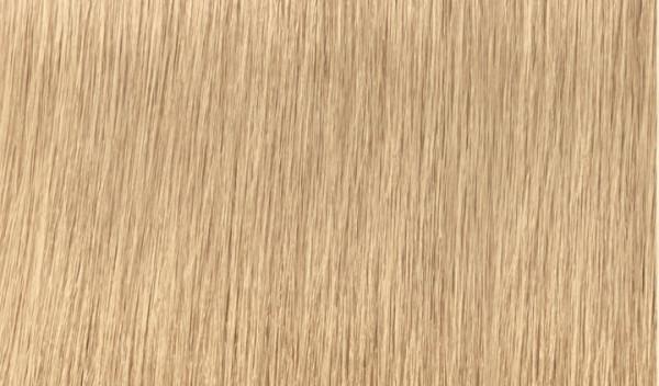 9.38 Extra Lichtblond Gold Schoko 60ml