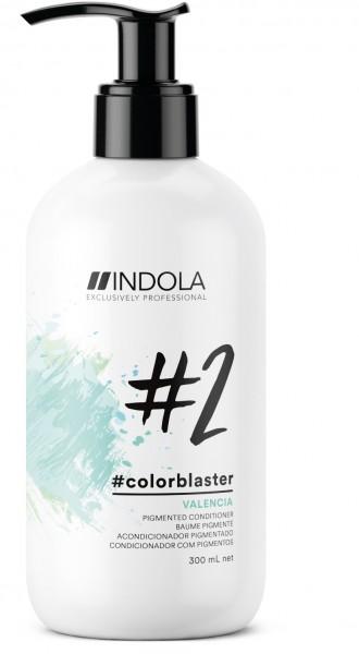 Colorblaster Valencia 300ml