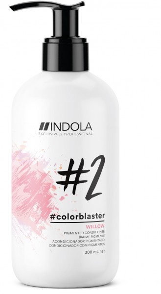 Colorblaster Willow 300ml