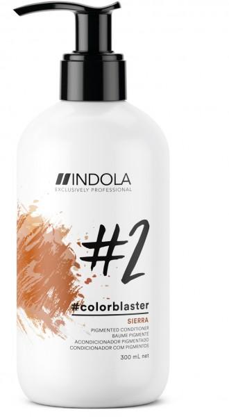 Colorblaster Sierra 300ml