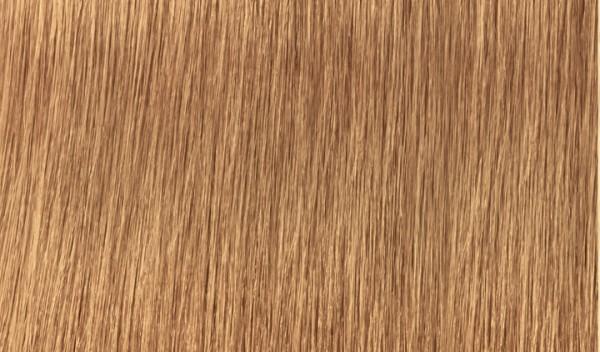 9.3 Extra Lichtblond Gold 60ml