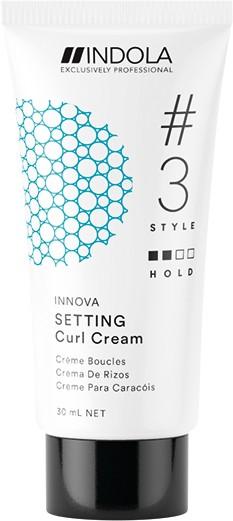 Styling Curl Cream 30ml