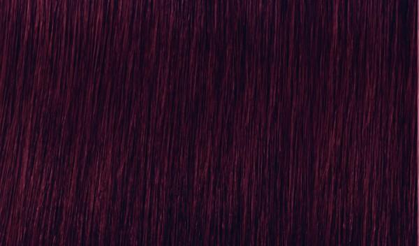 5.77x Hellbraun Extra Violett 60ml