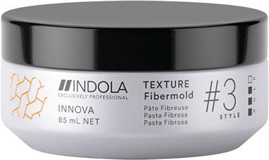 Styling Texture Fibermold 85ml
