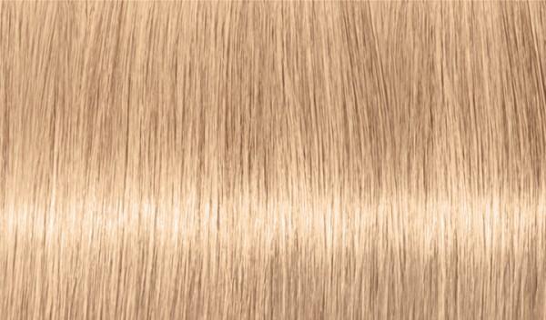 1000.18 Blond Morgenröte 60ml