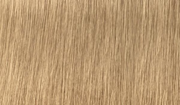 9.0 Extra Lichtblond Natur 60ml