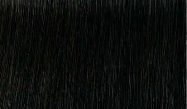 Xpress Color 3.0 Dunkelbraun Natur 60ml