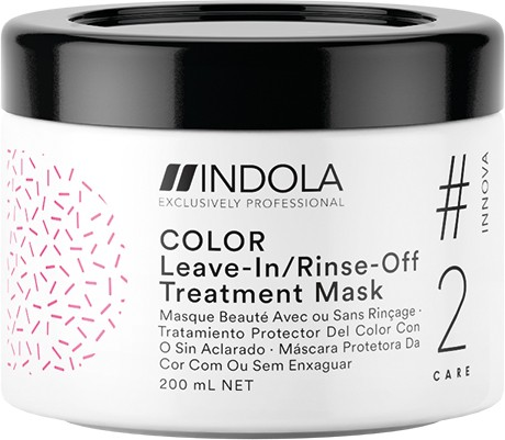 Care Color Leave In Treatment 200ml