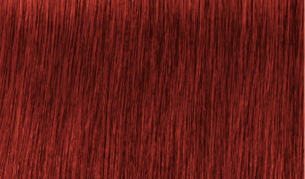 6.66x Dunkelblond Extra Rot 60ml