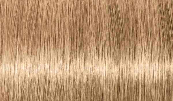 9.03+ Extra Lichtblond Natur Gold Intensiv 60ml